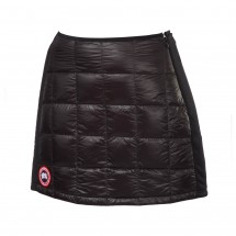 Canada Goose - Ladies Hybridge Lite Skirt - Rock