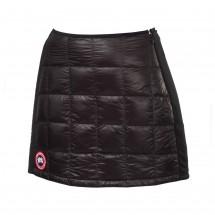 Canada Goose - Ladies Hybridge Lite Skirt - Rock