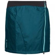 Vaude - Women's Waddington Skirt II - Skirt