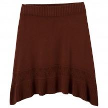 Prana - Women's Thea Sweater Skirt - Rok