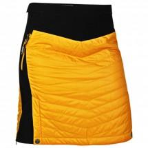 Salewa - Women's Juac PRL Skirt - Rock