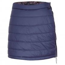Maloja - Women's Fadilam. - Skirt