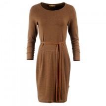 Finside - Women's Aune - Skirt