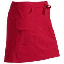 Marmot - Women's Ginny Skirt - Rok