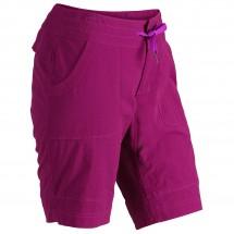 Marmot - Women's Leah Short - Short