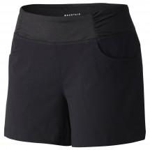 Mountain Hardwear - Women's Dynama Short - Shorts