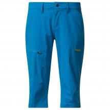 Bergans - Moa Lady Pirate Pant - Shorts