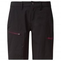 Bergans - Moa Lady Shorts - Shortsit