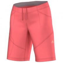 Adidas - Women's HT Wandertag Short - Shortsit