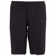 adidas - Women's TX Endless Mountain Bermuda - Shorts