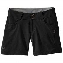 Outdoor Research - Women's Ferrosi Summit Shorts - Short