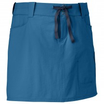 Outdoor Research - Women's Ferrosi Skort - Rock