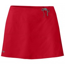 Outdoor Research - Women's Expressa Skort - Rok