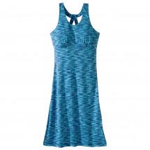 Outdoor Research - Women's Flyway Dress - Jupe
