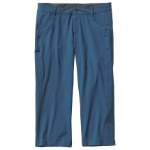 Patagonia - Women's Happy Hike Capris - Shortsit