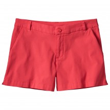 Patagonia - Women's Stretch All-Wear Shorts 4'' - Shorts