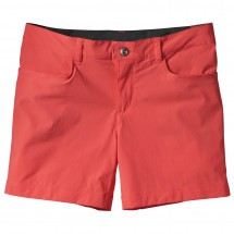 Patagonia - Women's Quandary Shorts - Short