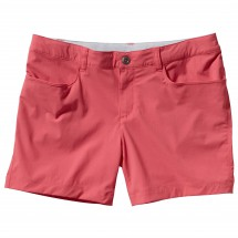 Patagonia - Women's Quandary Shorts - Shortsit