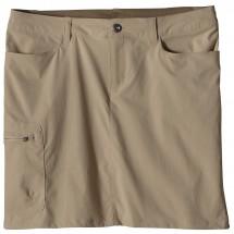 Patagonia - Women's Quandary Skirt - Skirt
