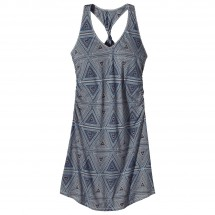 Patagonia - Women's Kamala Twist Dress - Hame
