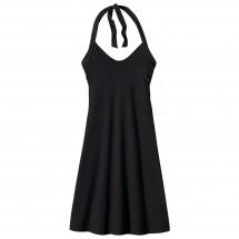 Patagonia - Women's Iliana Halter Dress - Hame