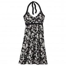 Patagonia - Women's Iliana Halter Dress - Skirt