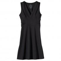 Patagonia - Women's Margot Dress - Skirt