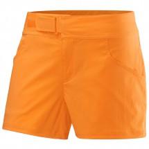 Haglöfs - Women's Amfibie II Short - Shorts
