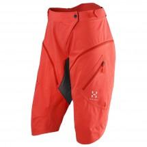 Haglöfs - Women's Ardent II Shorts - Shorts