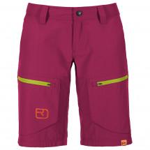 Ortovox - Women's (MI) Shorts Vintage Cargo - Short