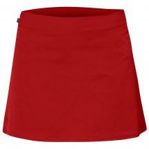 Fjällräven - Women's Abisko Trekking Skirt - Rock