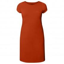 Fjällräven - Women's High Coast Dress - Rok