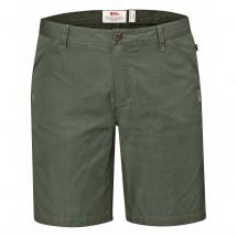 Fjällräven - Women's High Coast Shorts - Shorts