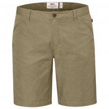 Fjällräven - Women's High Coast Shorts - Short