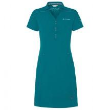 Vaude - Women's Skomer Dress - Jupe
