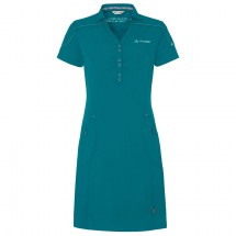 Vaude - Women's Skomer Dress - Rock
