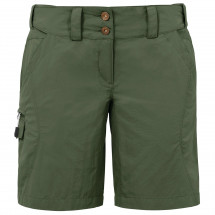 Vaude - Women's Skomer Shorts - Shorts