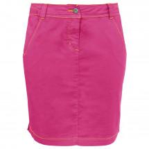 Vaude - Women's Tizzano Skirt - Rock