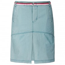 The North Face - Women's Get On Board Skirt - Rock