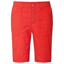 The North Face - Women's Horizon Sunnyside Short - Short