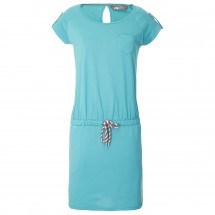 The North Face - Women's Sunwapta Dress - Dress