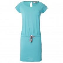 The North Face - Women's Sunwapta Dress - Kleid