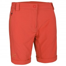 Salewa - Women's Mia 2.0 DST Shorts - Shortsit