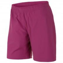 Salewa - Women's Pedroc DST Shorts - Shortsit