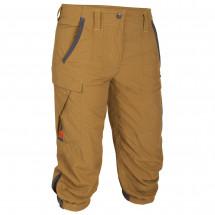 Salewa - Women's Ambiez Dry 3/4 Pant - Shorts