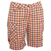Salewa - Women's Cauria Dry Shorts - Shorts