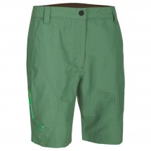 Salewa - Women's Seura Dry Shorts - Shorts