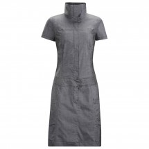 Arc'teryx - Women's Blasa Dress - Hame