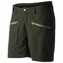 Houdini - Women's Gravity Light Shorts - Shortsit