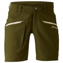 Houdini - Women's Gravity Light Shorts - Shorts